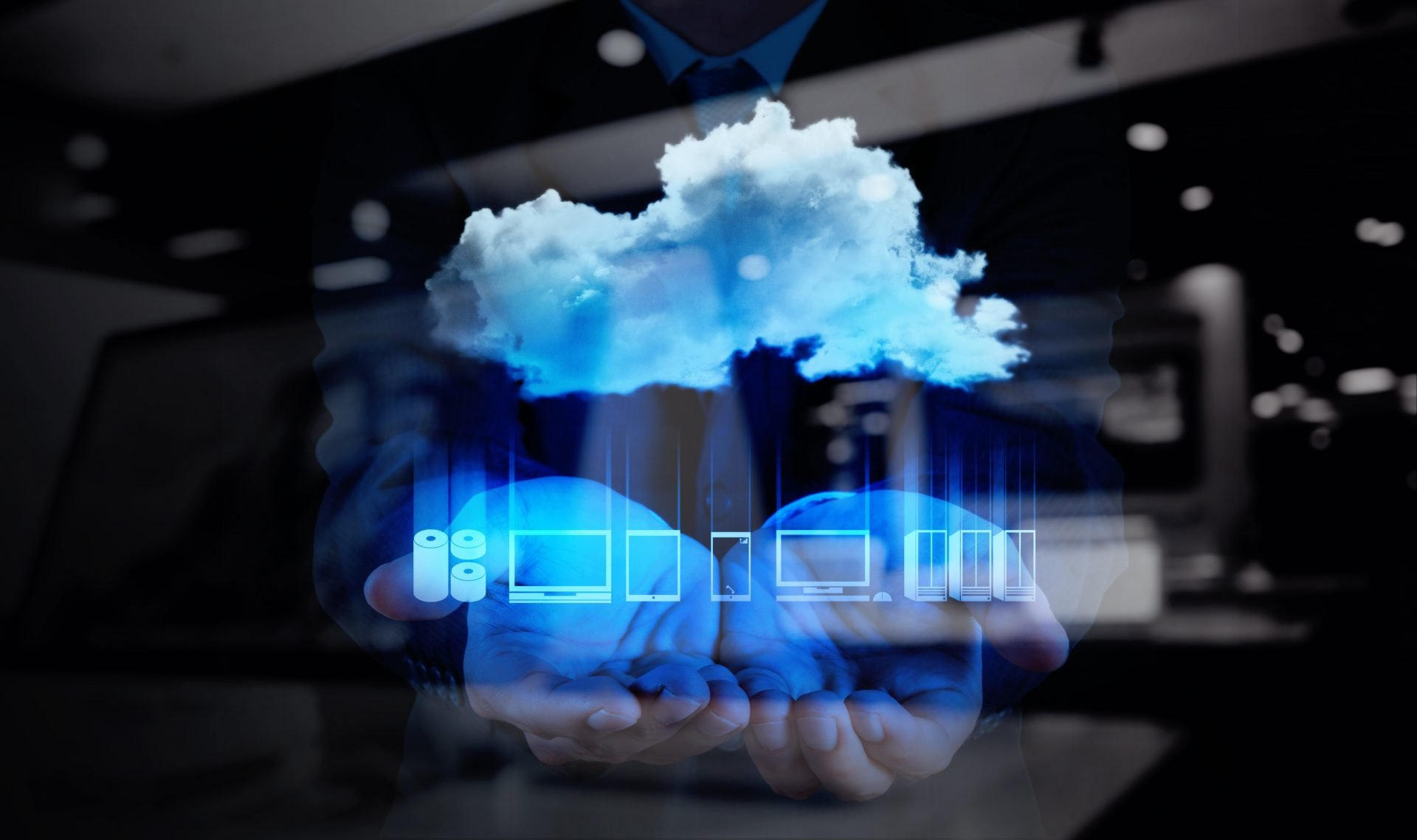 The Importance of Cloud Flexibility