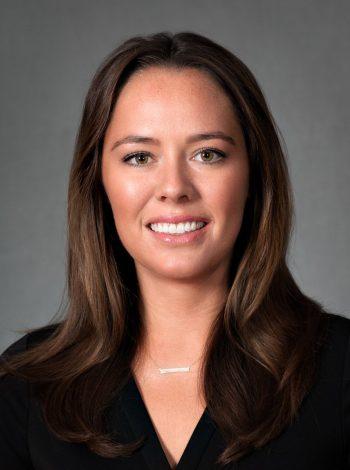 Katie O'Hara