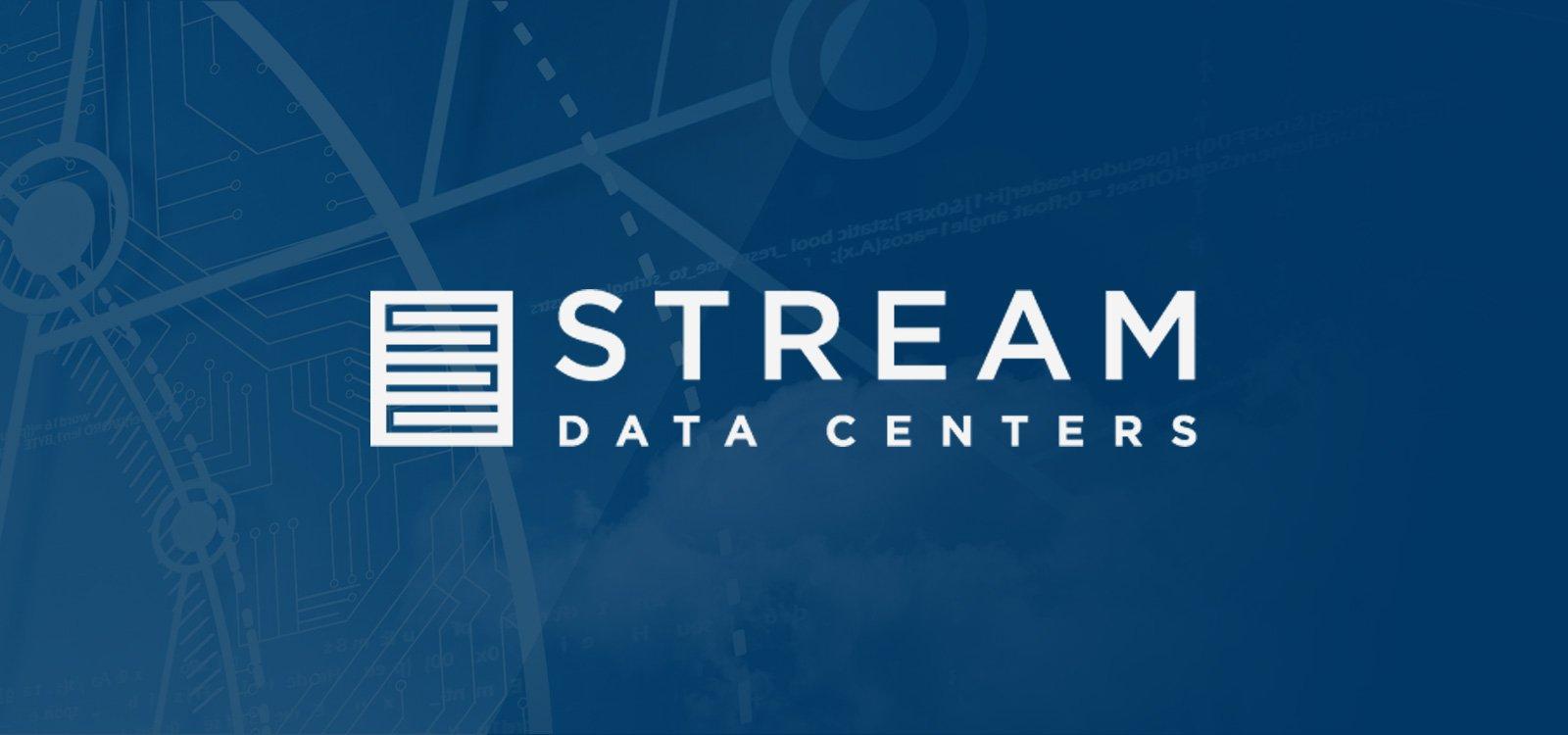 Stream Data Centers Expands Leadership Team