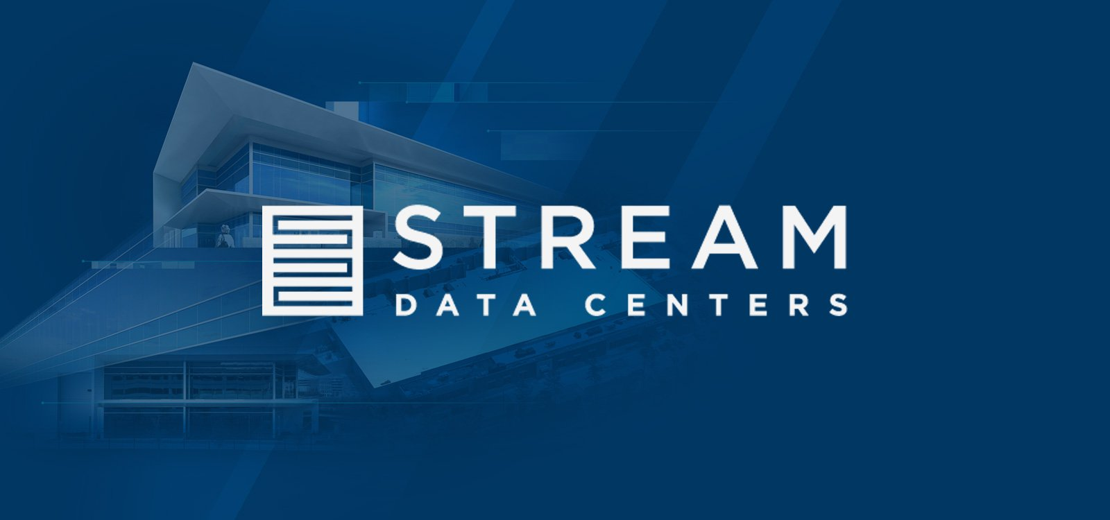 Stream Data Centers to Sponsor Dallas Critical Facilities Summit