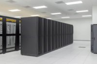 Retail Colocation Environments