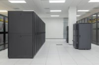 Scalable Colocation