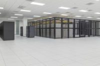 Retail Colocation