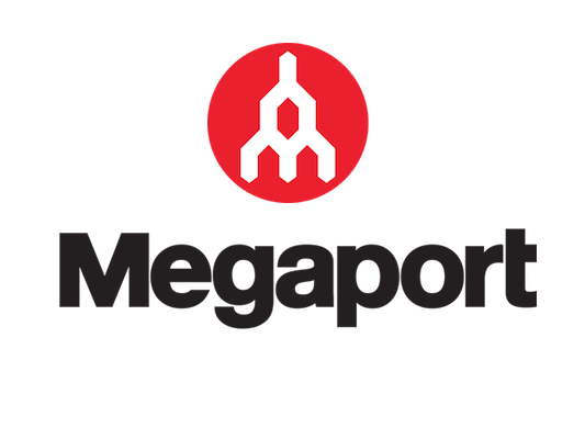 Stream Data Centers and Megaport Partnership Enables Private Direct Cloud Connectivity for North American Customers