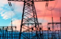 Energy Procurement Services
