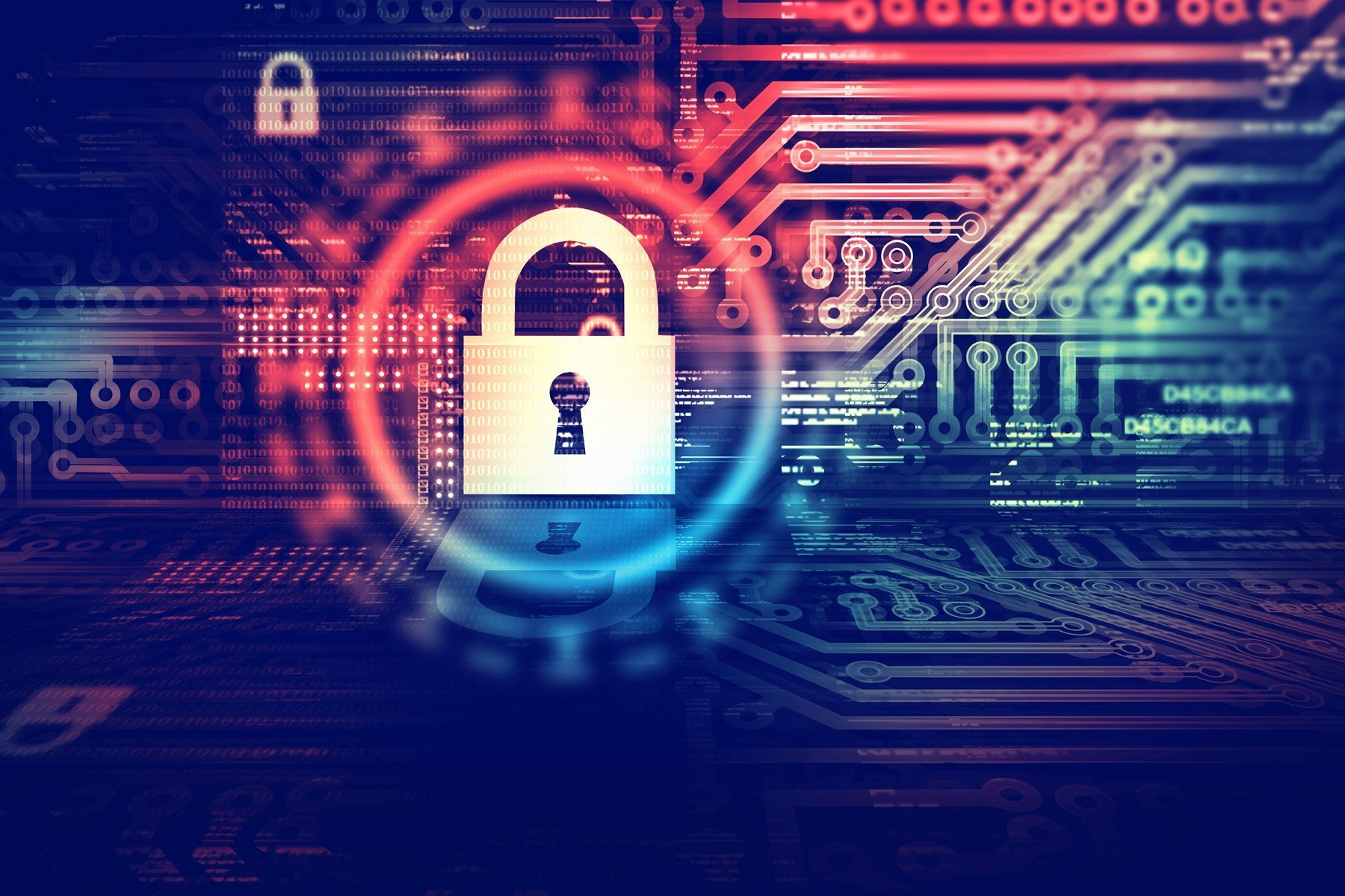 Stream Data Centers Announces Payment Card Industry Data Security
