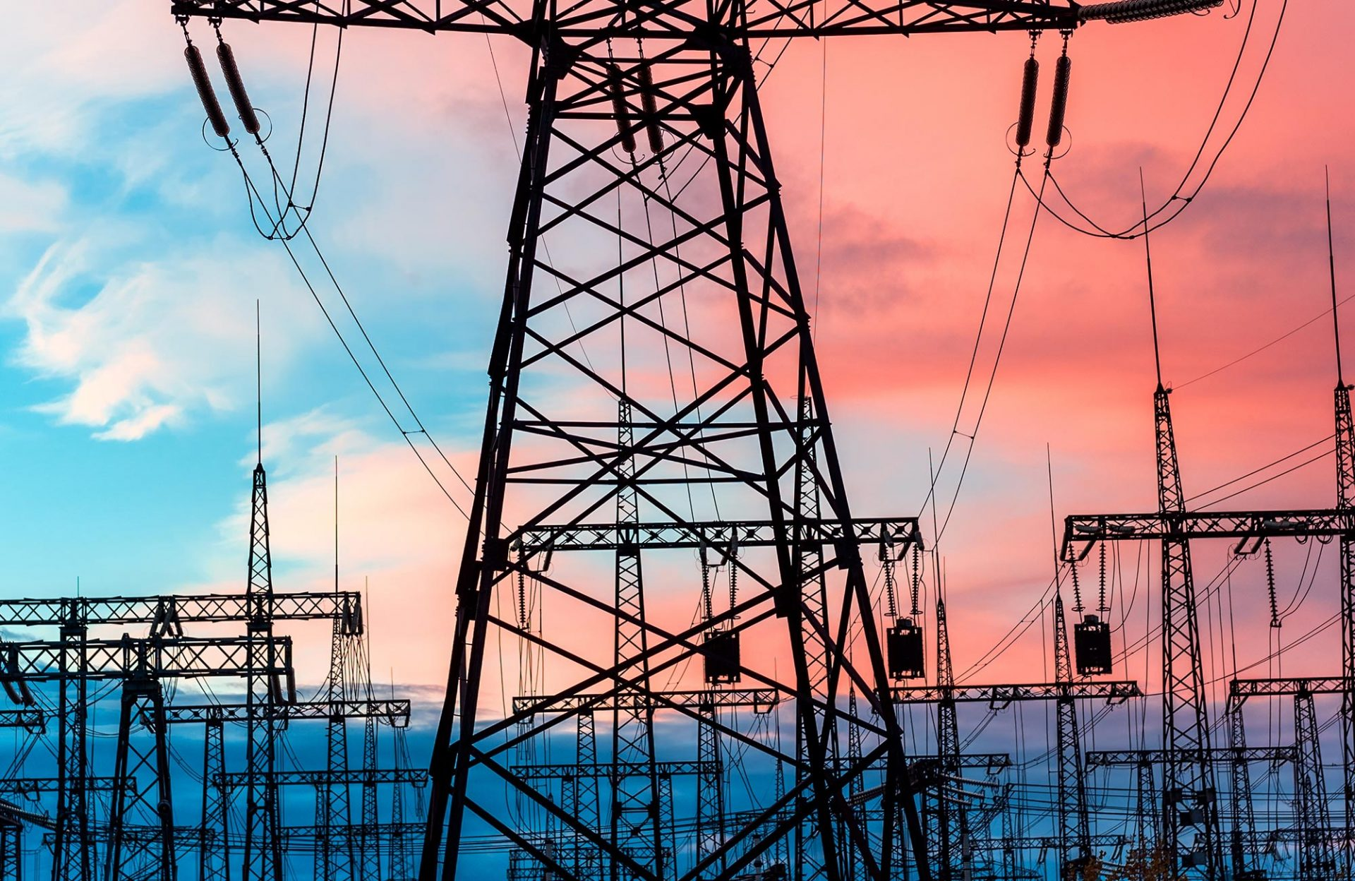 Energy Procurement: A Painful Process Made Easy