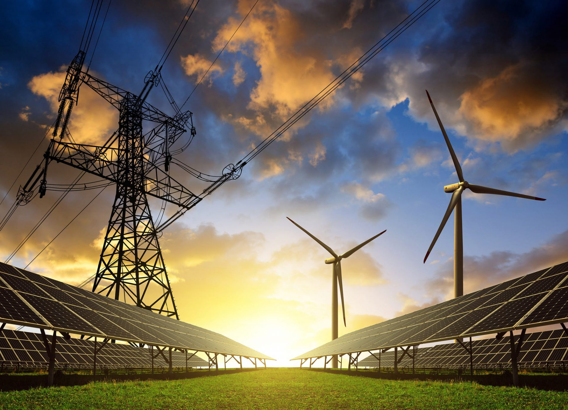 Rely on Stream to Save Time and Money on Energy Procurement