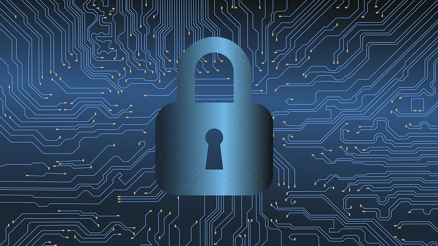 Stream Data Centers talks Cybersecurity with Pipeline Magazine