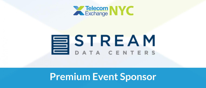 Stream Data Centers Sponsors Telecom Exchange NYC, Touts Latest Phoenix Acquisition
