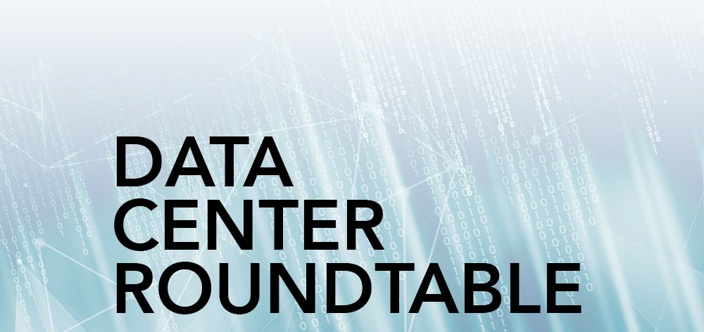 Stream Data Centers Featured in D CEO's Data Center Roundtable