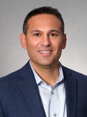Chad Rodriguez