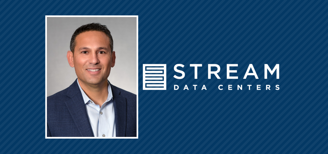 Stream Hires Chad Rodriguez as Vice President of Network and Cloud