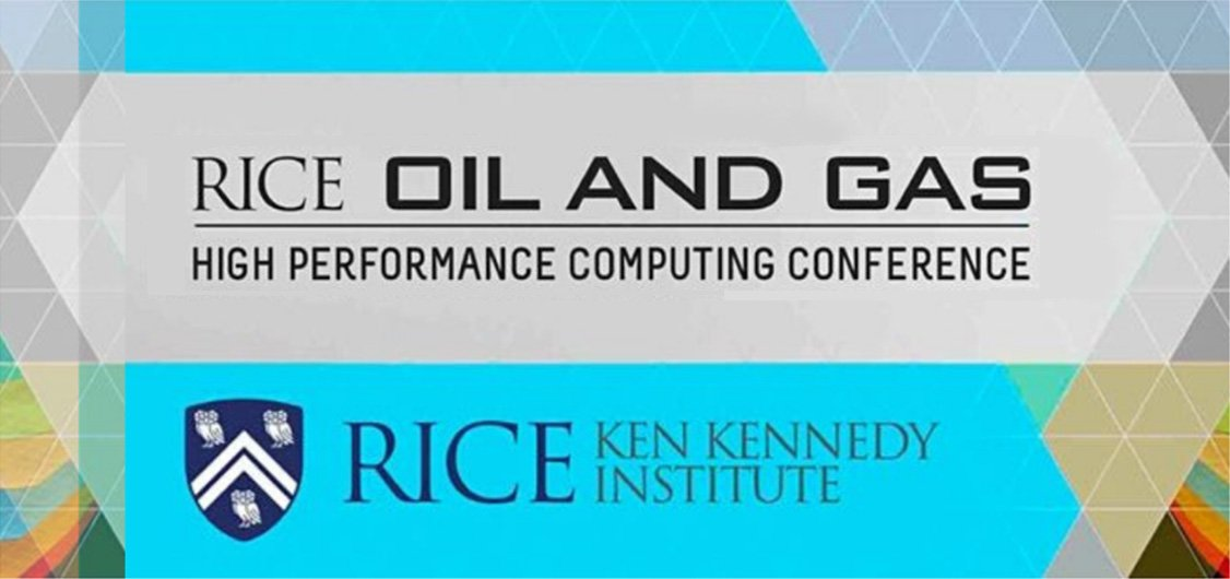 Drilling for Data Through High Performance Computing
