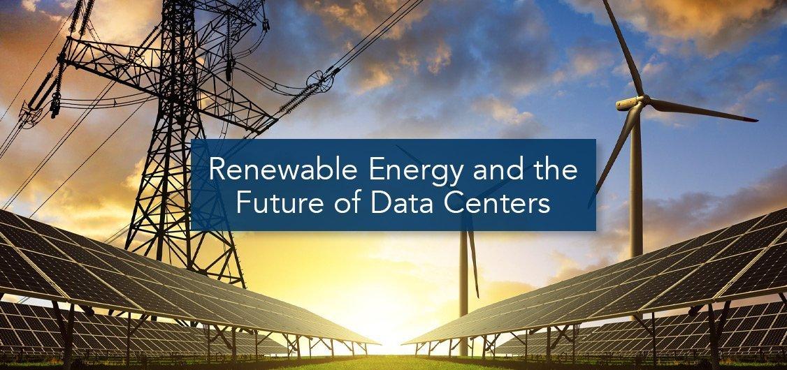 Green Energy Practice is a Team Effort