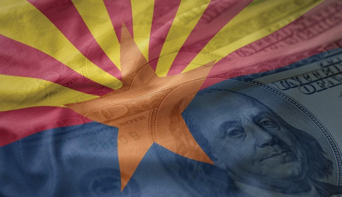Like a Sale, But Better: Phoenix Data Center Tax Incentives