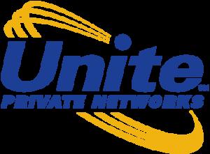 UniteNetworks logo 300x221 - Unite Private Networks Expands Fiber Accessibility in Dallas with Stream Data Centers