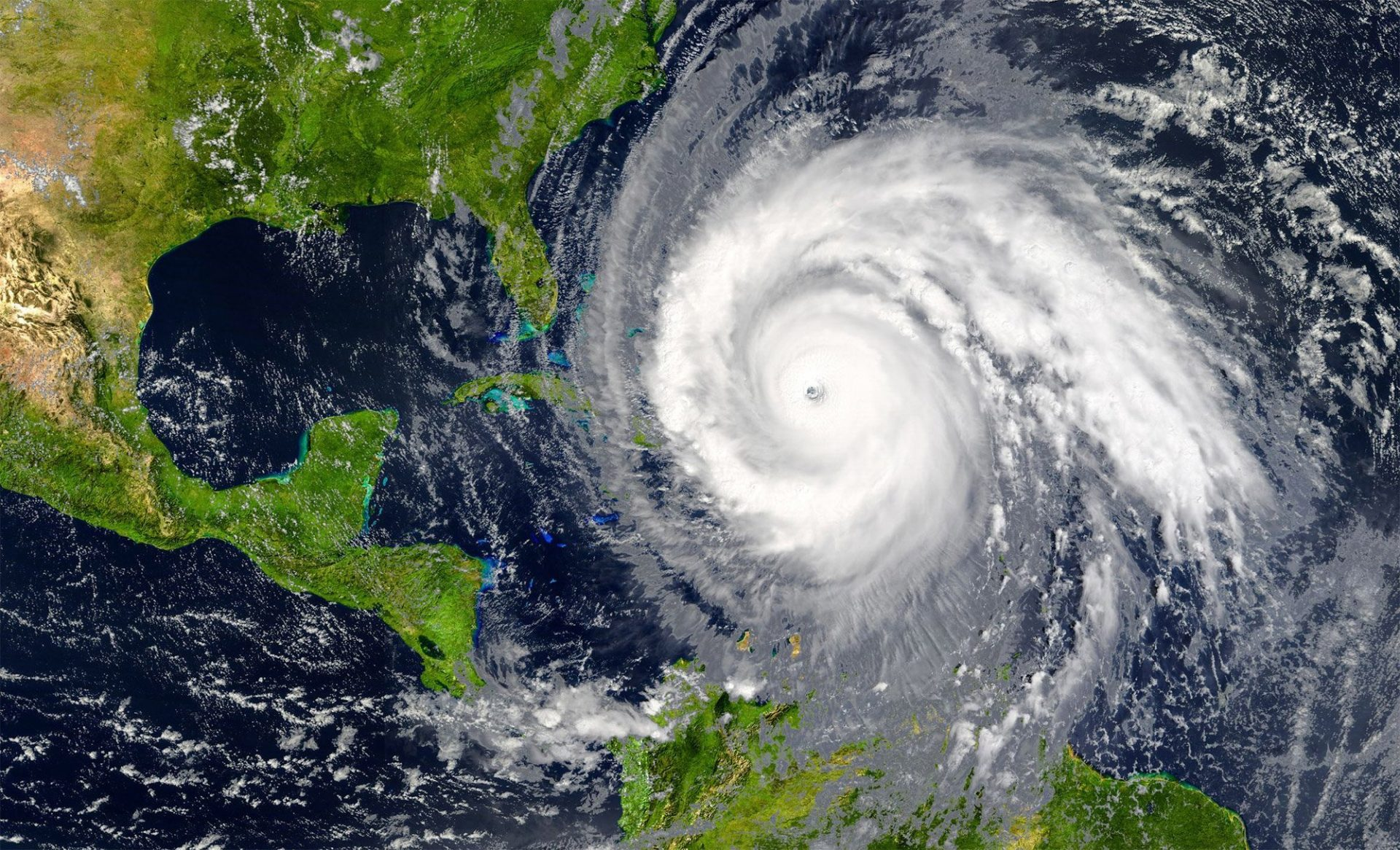 Mentioned in the Media: Expert Tips to Prep Your IT DR Plan for Hurricane Season